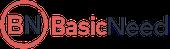 Gurujee At BasicNeed Inc